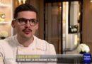 Finale de Top Chef 2018 : qui est le gagnant ? (VIDEO)