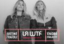 Énora Malagré et Justine Fraïoli lancent la WTF – LA WOMEN TREND FAMILY –
