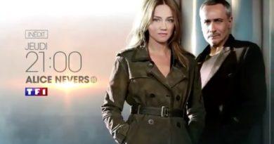 Ce soir à la télé : Alice Nevers, lancement de la saison16 (VIDEO)