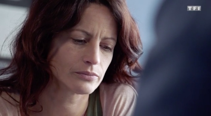 """Ce soir dans """"Demain nous appartient"""" : Guy est mort, Béatrice l'a-t-elle tué ? (résumé + vidéo DNA 21 mai)"""