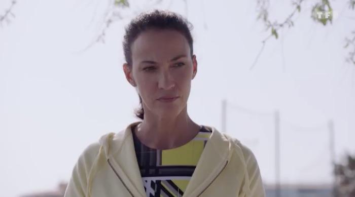 Ce soir dans Demain nous appartient : Clémentine recadre Maxime (résumé + vidéo DNA 31 mai)