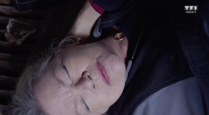 Demain nous appartient : Jeanne est-elle morte ? La réponse ! (spoiler DNA épisode 208)