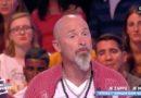 Vincent Lagaf' bientôt de retour sur TF1 !