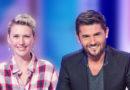 """TFX lance """"La villa la bataille des couples"""" avec Christophe Beaugrand et Lucie Mariotti"""