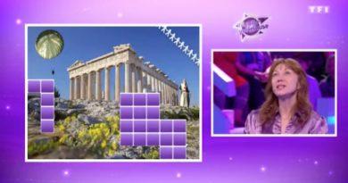 Les 12 coups de midi du 28 mai 2018 : nouveau Coup de Maître de Véronique, Ben Affleck sur l'étoile mystérieuse ? (replay)