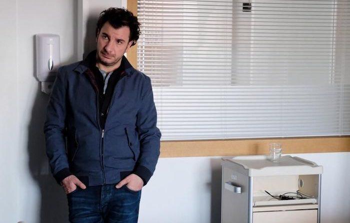 Michael Youn héros d'une nouvelle fiction pour TF1