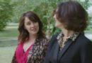 Plus belle la vie en avance : un personnage phare va se marier ! (VIDEO PBLV 3549)