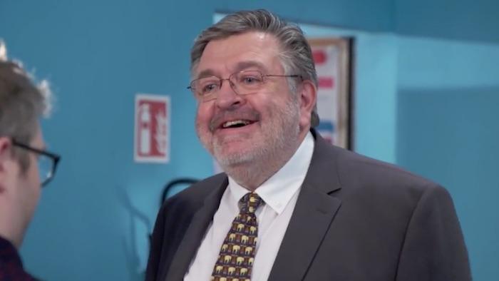 Plus belle la vie en avance : une nouvelle prof arrive à Scotto (VIDEO)