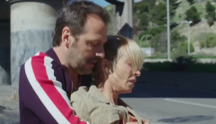 Plus belle la vie en avance : tentative de suicide au Mistral ! (VIDEO PBLV 3546)