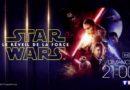 Ce soir à la télé : Star Wars, épisode VII : Le Réveil de la Force (VIDEO)