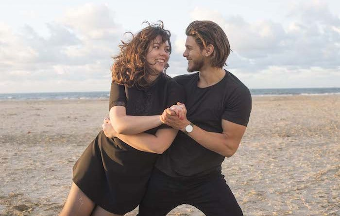 Tamara 2 : découvrez la bande-annonce du film avec Rayane Bensetti (VIDEO)