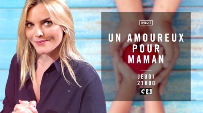 """Ce soir à la télé : """"Un amoureux pour maman"""" (VIDEO)"""