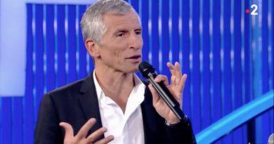 """Audiences access 7 janvier : """"N'oubliez pas les paroles"""" leader devant """"Demain nous appartient"""""""