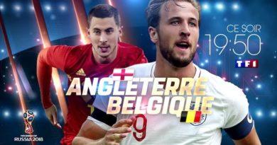 Coupe du Monde 2018 : programme TV et résultats en direct du 28 juin