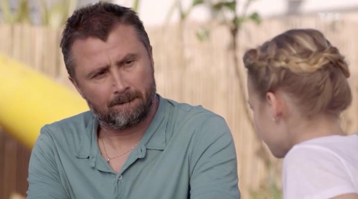 Ce soir dans Demain nous appartient : Judith confronte Alex (résumé + vidéo DNA 7 juin)