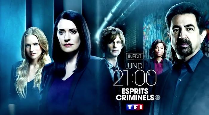 Ce soir à la télé : Esprits Criminels, saison 13 épisode 9 (VIDEO)