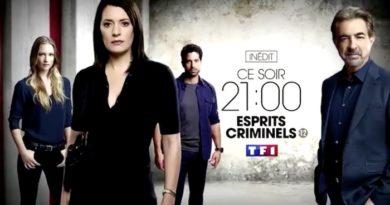 Ce soir à la télé : Esprits Criminels, la saison 14 continue (VIDEO)