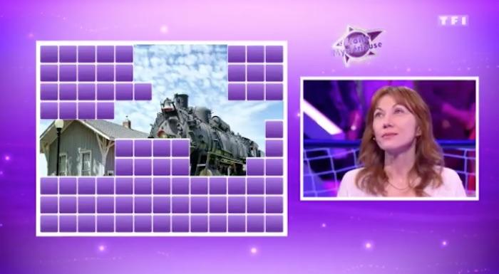 Les 12 coups de midi du 11 juin 2018 : petite victoire de Véronique, Yves Montand sur l'étoile mystérieuse ? (vidéo replay)