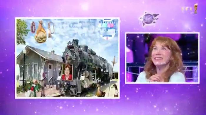 Les 12 coups de midi du 28 juin 2018 : Véronique dépasse Timothée et découvre l'étoile mystérieuse en proposant Maïté (vidéo replay)