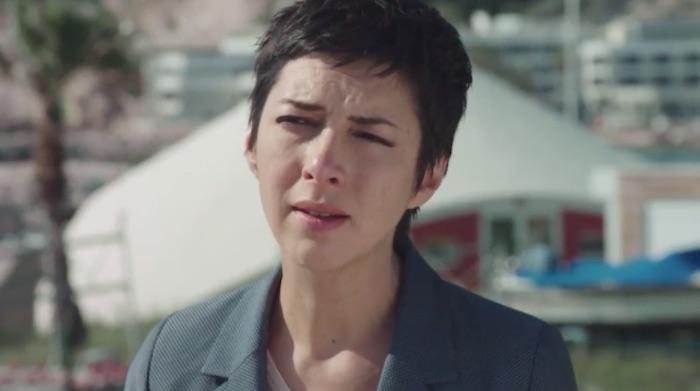 Plus belle la vie en avance : Anne trahit Stan (VIDEO PBLV 3570)