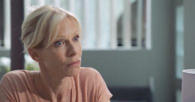 Plus belle la vie en avance : Céline confronte Duchêne (VIDEO PBLV 3555)