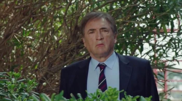 Plus belle la vie en avance : Frémont avoue tout sur le meurtre (VIDEO PBLV 3556)