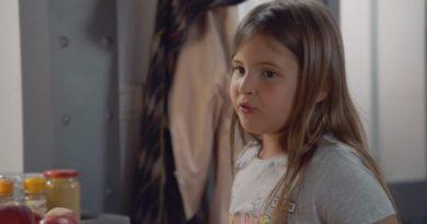 Plus belle la vie en avance : Lucie gaffe devant Ariane (VIDEO PBLV 3571)