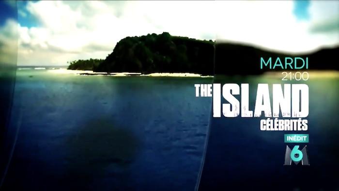 Ce soir à la télé : The Island Célébrités, épisodes 7 et 8 (VIDEO)