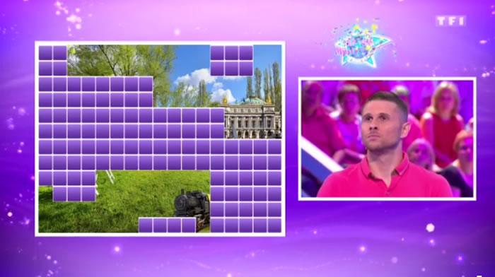 Les 12 coups de midi du 22 juillet : 2ème victoire pour Antoine, Didier Deschamps sur l'étoile mystérieuse ? (vidéo replay )