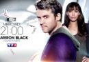"""Ce soir à la télé, TF1 lance """"Cameron Black : l'illusionniste"""" (VIDEO)"""