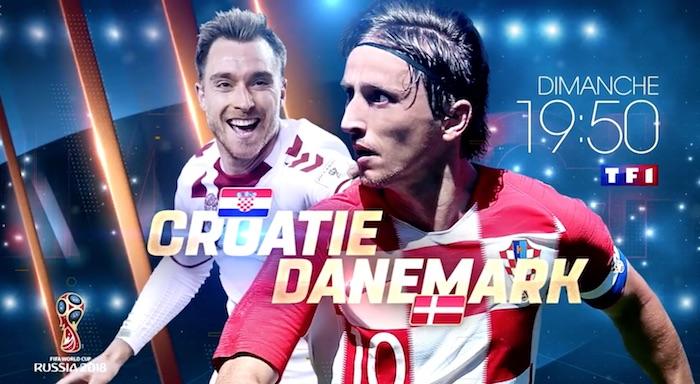 Coupe du Monde 2018 : Espagne-Russie, programme TV et résultats en direct du 1er juillet