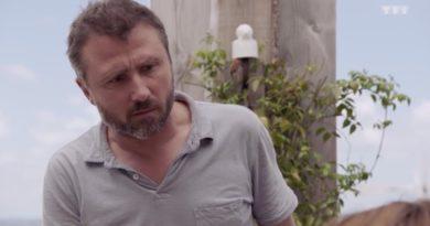 Demain nous appartient en avance : Alex jaloux de Raphaël (résumé + vidéo DNA 20 juillet)