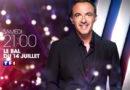 Ce soir à la télé sur TF1 «Le Bal du 14 juillet» avec Nikos Aliagas (VIDEO)