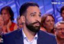 Audiences télé du 16 juillet : TF1 en tête avec le Mag spécial Bleus