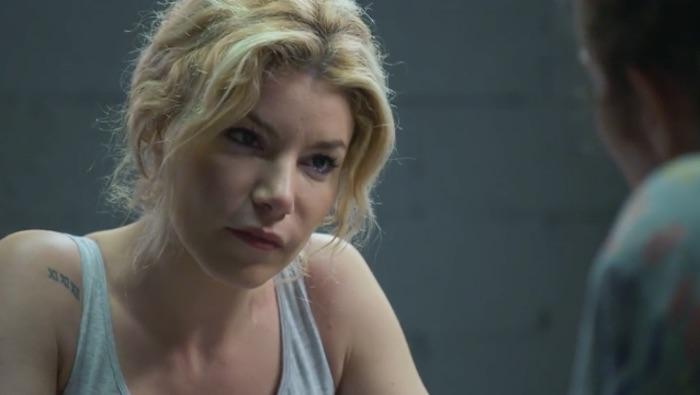 Plus belle la vie en avance : Ariane s'attaque à Hélène... (VIDEO PBLV 3577)