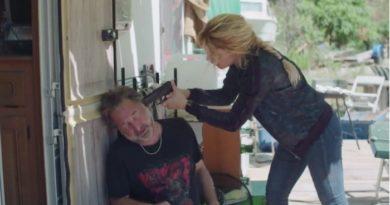 Plus belle la vie en avance : Ariane prête à tuer son père ! (VIDEO PBLV 3585)
