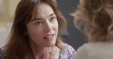 Plus belle la vie en avance : Delphine agresse Coralie ! (VIDEO PBLV 3590)