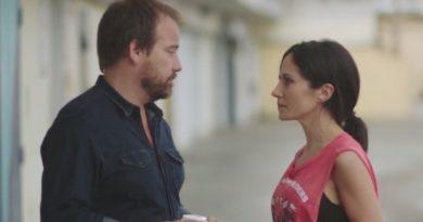 """Plus belle la vie, Stéphane Hénon : """"Boher est très amoureux de Samia"""""""