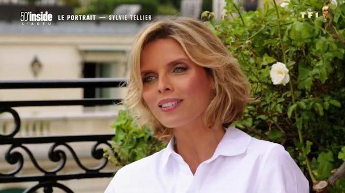 Miss France 2020 : Sylvie Tellier a emmené sa fille à Tahiti avec les miss