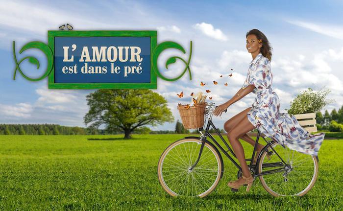 """Ce soir à la télé, le retour de """"L'amour est dans le pré"""" sur M6 (saison 13)"""