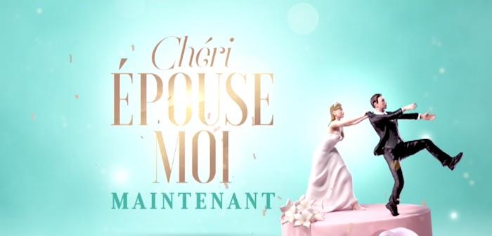 """Ce soir à la télé : Karine Ferri présente """"Chéri, épouse-moi maintenant"""" (VIDEO)"""