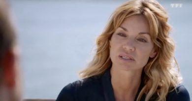 Demain nous appartient en avance : Alex demande le divorce (résumé + vidéo DNA 15 août)