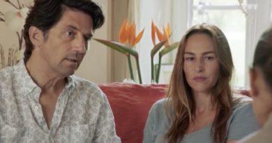 Demain nous appartient en avance : la police interroge Raphaël et Rose (résumé + vidéo DNA 6 août)