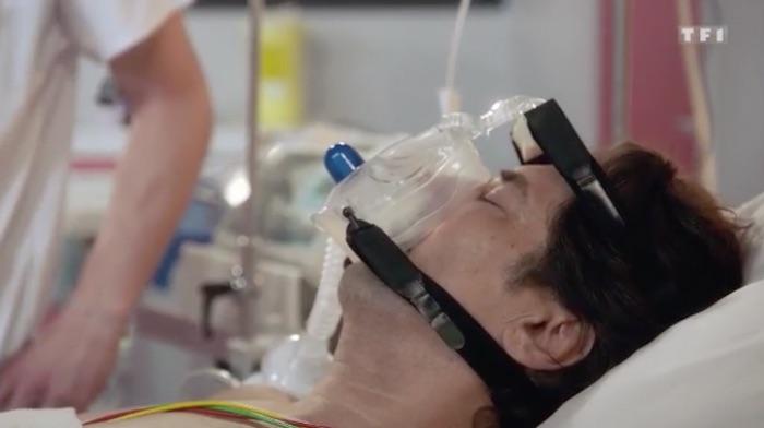 Demain nous appartient en avance : Raphaël va-t-il mourir ? (résumé + vidéo DNA 23 août)