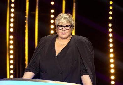 """Après le départ de Carole Rousseau, Laurence Boccolini va animer """"Le grand concours"""""""