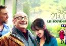 """Audiences prime 19 août : TF1 leader avec """"Les souvenirs"""", devant France 3"""