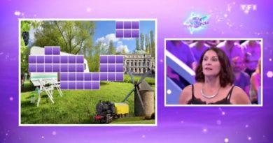 Les 12 coups de midi du 8 août : petite victoire de Sonia, Claire Chazal sur l'étoile mystérieuse ? (replay)