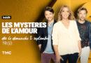 Les mystères de l'amour : la saison 18 inédite reprend à partir du 2 septembre