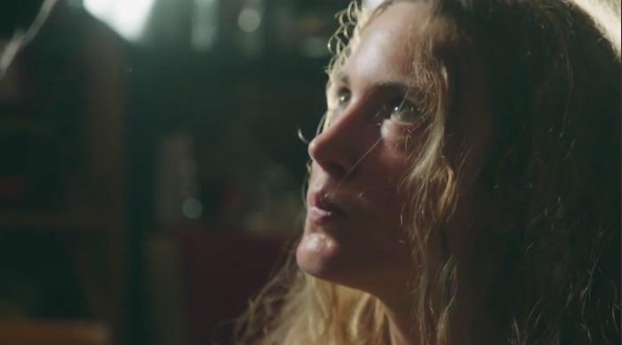 Plus belle la vie en avance : le sacrifice de Cristal (VIDEO PBLV épisode 3615)