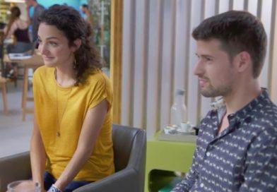 EXCLU Plus belle la vie en avance : un drame chez Green Tech, Laurent arrêté, Estelle en danger (infos PBLV)